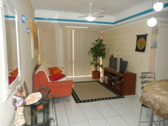 Cobertura 2 dormitórios em Capão da Canoa | Ref.: 3619