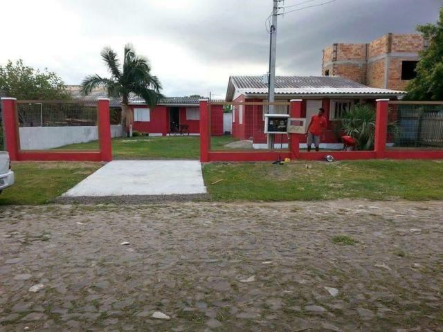 Casadormitório em Capão da Canoa | Ref.: 3659