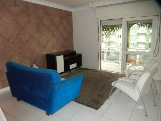 Apartamento 2 dormitórios em Capão da Canoa | Ref.: 3660