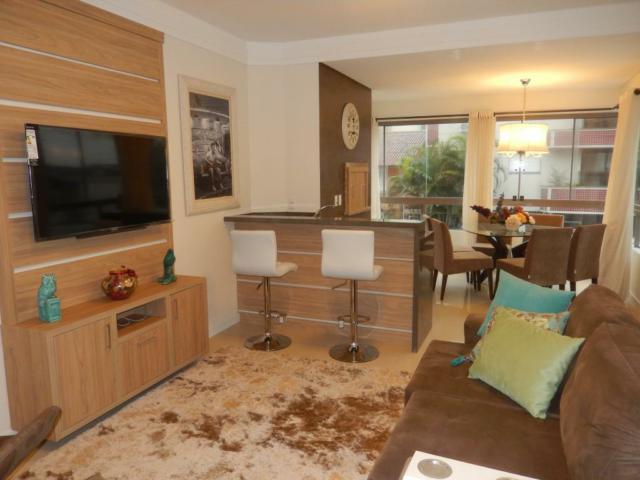Apartamento 3 dormitórios em Capão da Canoa | Ref.: 3662
