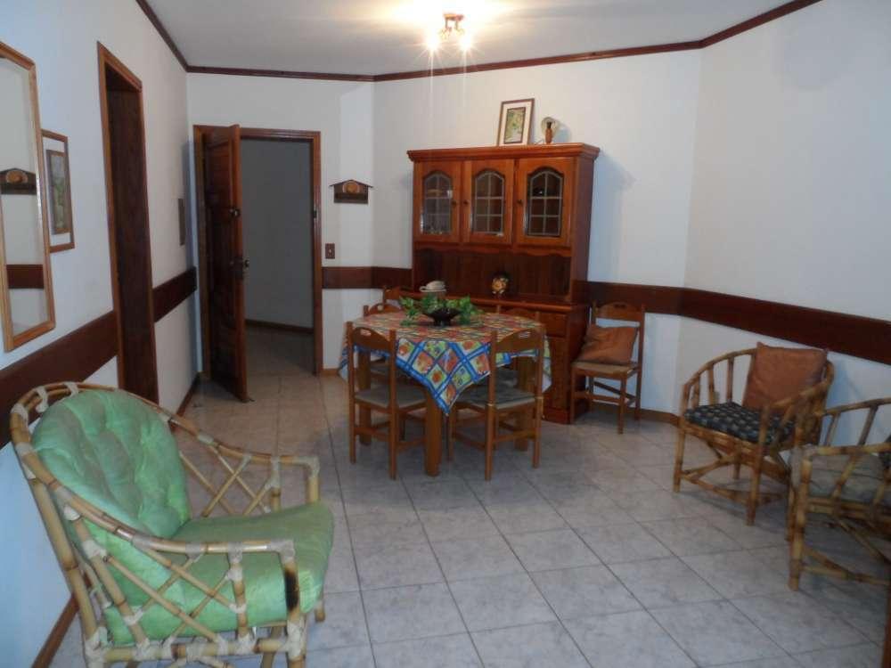 Apartamento 2 dormitórios em Capão da Canoa | Ref.: 3668