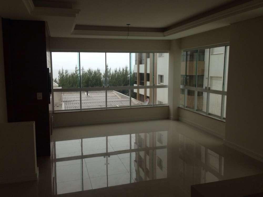 Apartamento 2 dormitórios em Capão da Canoa   Ref.: 3684