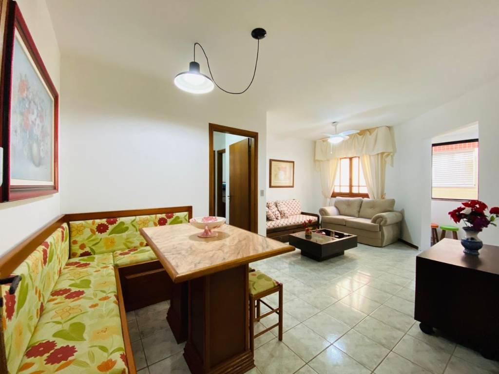 Apartamento 2 dormitórios em Capão da Canoa | Ref.: 3688