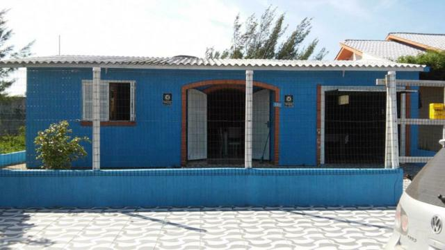 Casadormitório em Capão da Canoa | Ref.: 3704