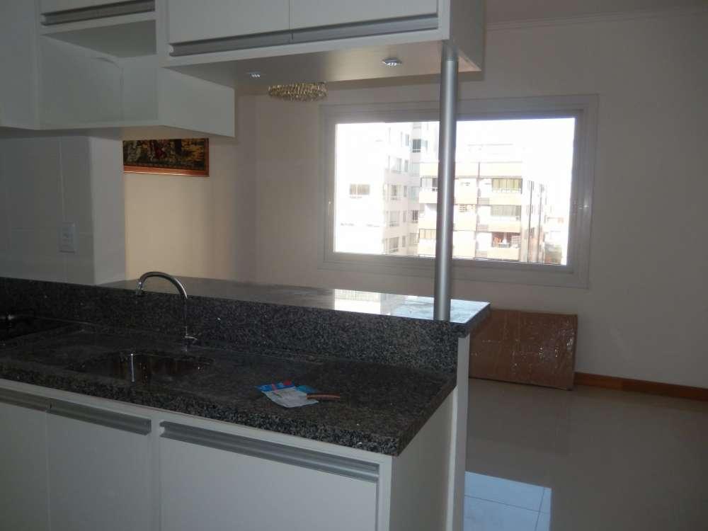 Apartamento 1dormitório em Capão da Canoa   Ref.: 3712