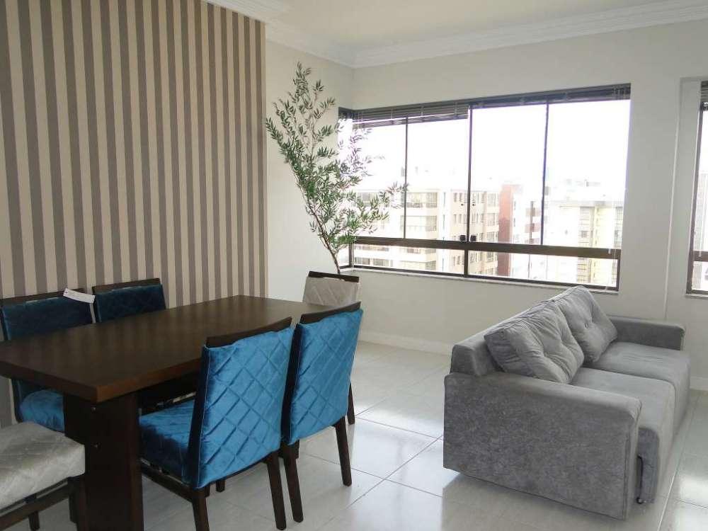 Apartamento 2 dormitórios em Capão da Canoa | Ref.: 3755
