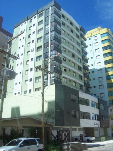 Apartamento 2 dormitórios em Capão da Canoa | Ref.: 3762
