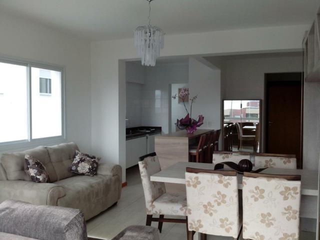 Apartamento 3 dormitórios em Capão da Canoa | Ref.: 377