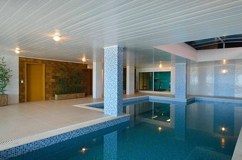 Apartamento 2 dormitórios em Capão da Canoa | Ref.: 3798