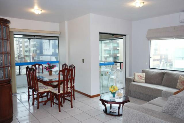 Apartamento 3 dormitórios em Capão da Canoa | Ref.: 3802