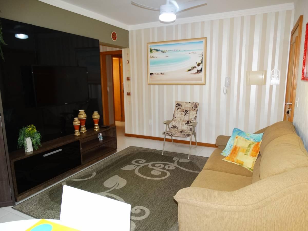 Apartamento 2 dormitórios em Capão da Canoa | Ref.: 3809