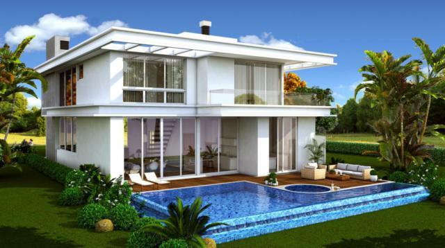 Casa em Condomínio 5 dormitórios em Capão da Canoa | Ref.: 3827