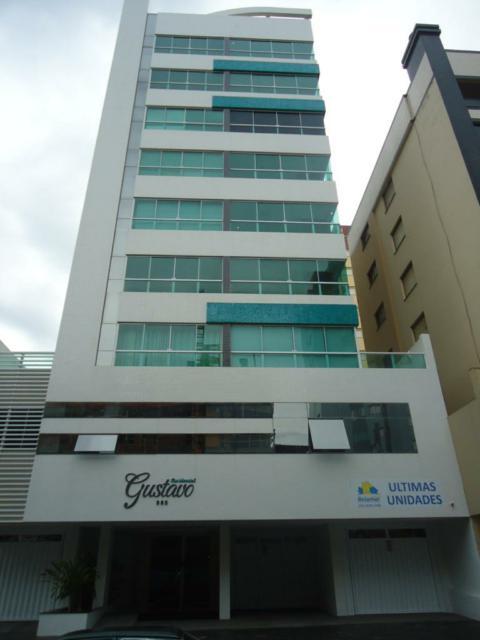 Apartamento 3 dormitórios em Capão da Canoa | Ref.: 3829