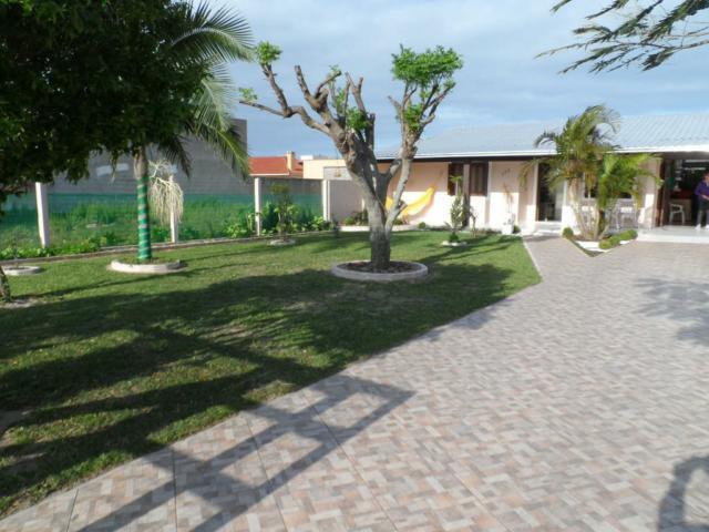 Casa 3 dormitórios em Capão da Canoa | Ref.: 3834