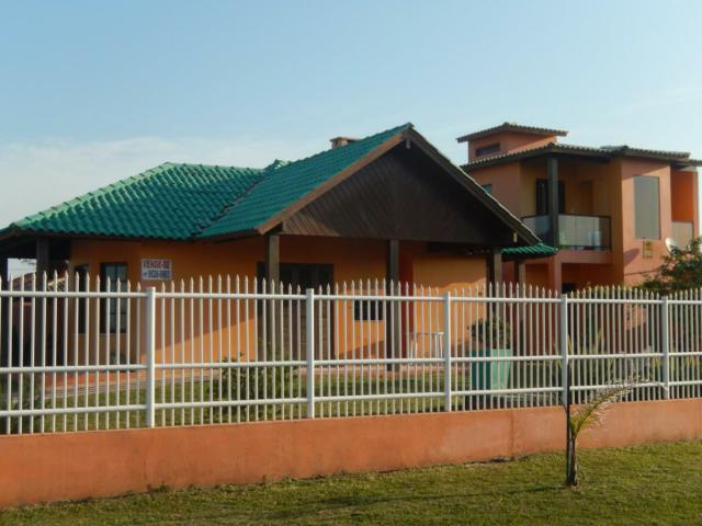 Casadormitório em Capão da Canoa | Ref.: 3850