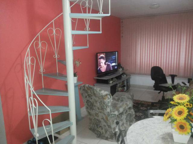 Cobertura 2 dormitórios em Capão da Canoa | Ref.: 3870