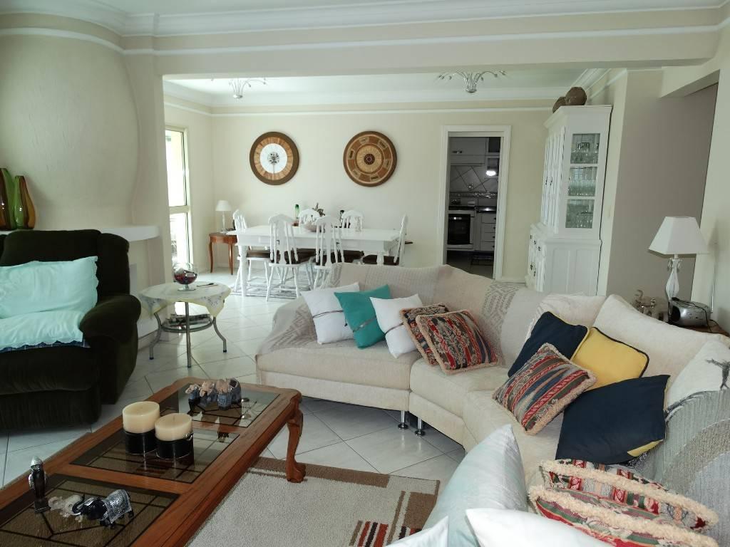 Apartamento 4 dormitórios em Capão da Canoa | Ref.: 3881