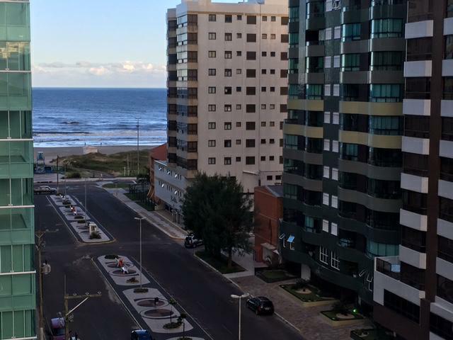 Apartamento 3 dormitórios em Capão da Canoa | Ref.: 3899