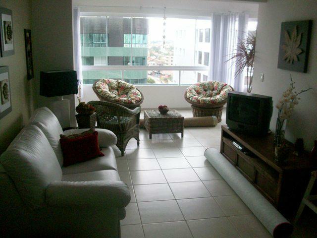 Apartamento 3 dormitórios em Capão da Canoa | Ref.: 391