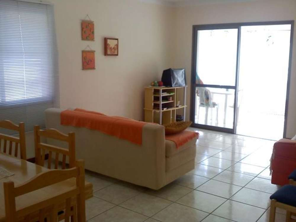 Apartamento 2 dormitórios em Capão da Canoa   Ref.: 393
