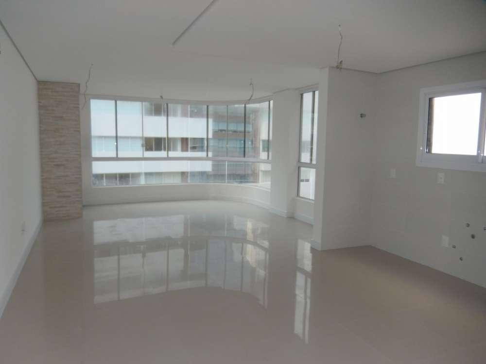 Apartamento 3 dormitórios em Capão da Canoa | Ref.: 3961