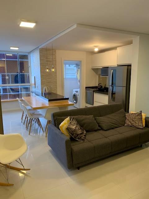 Apartamento 2 dormitórios em Capão da Canoa | Ref.: 3963