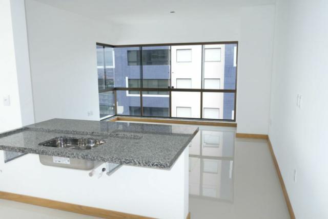 Apartamento 2 dormitórios em Capão da Canoa | Ref.: 3966