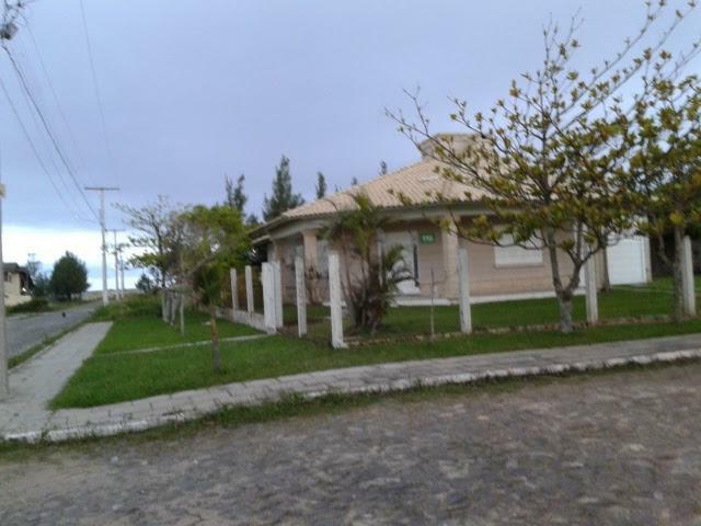 Casa 3 dormitórios em Capão da Canoa | Ref.: 3989