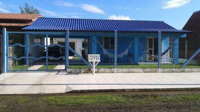 Casadormitório em Capão da Canoa | Ref.: 4011