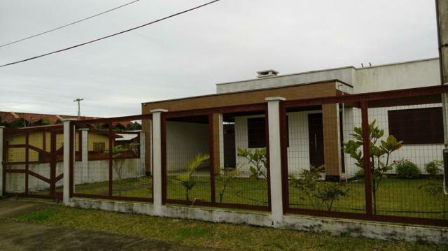 Casa 3 dormitórios em Capão da Canoa | Ref.: 4036