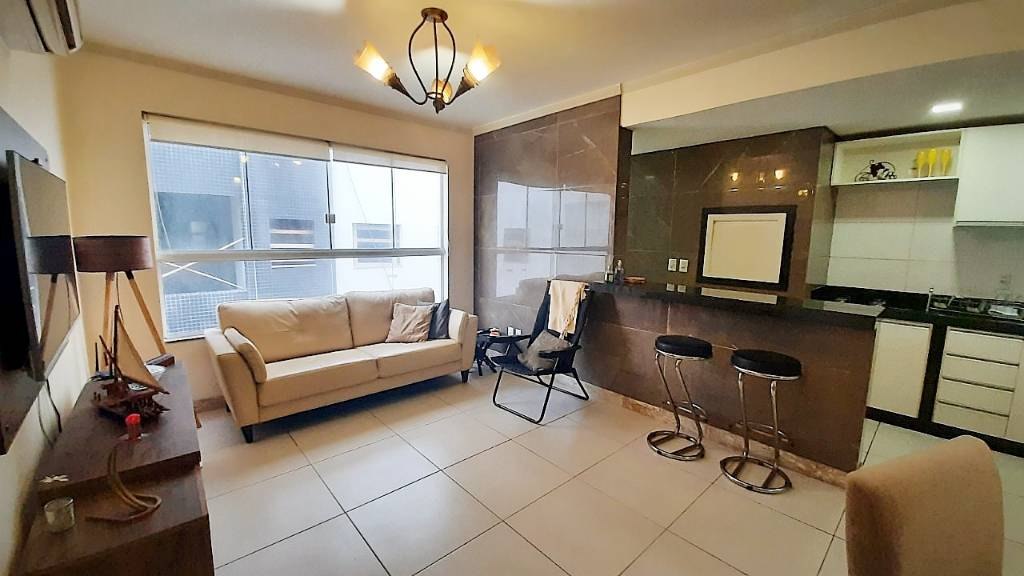 Apartamento 2 dormitórios em Capão da Canoa | Ref.: 4044
