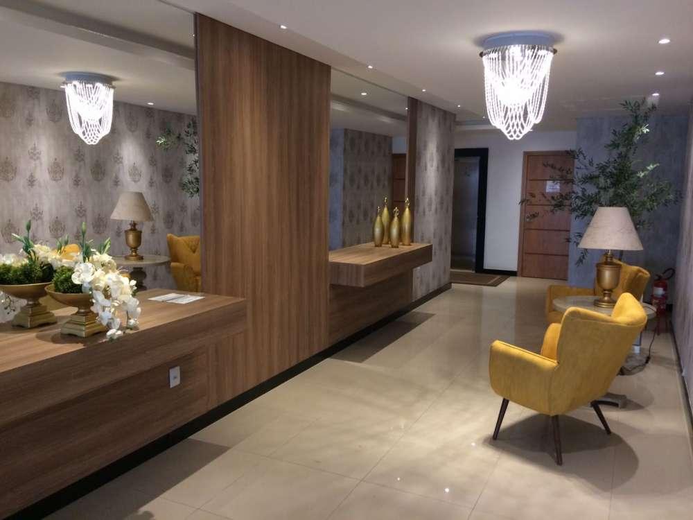 Apartamento 3 dormitórios em Capão da Canoa | Ref.: 4058