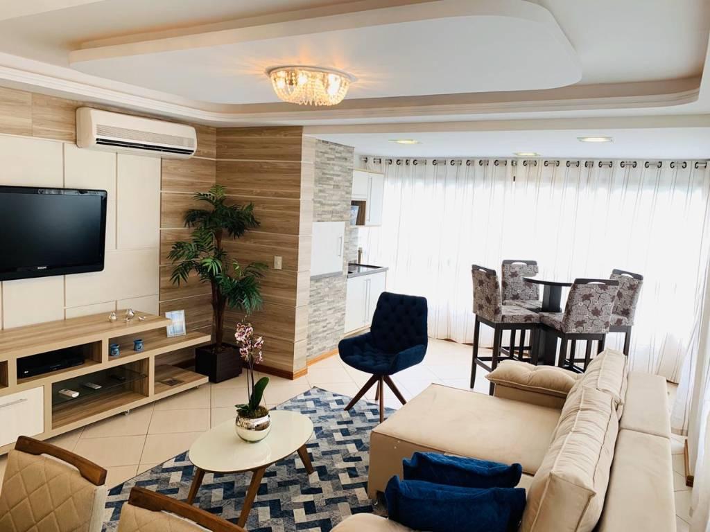 Apartamento 3 dormitórios em Capão da Canoa | Ref.: 4118