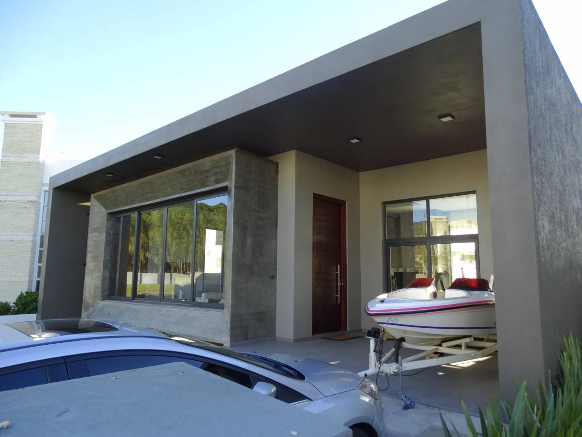 Casa em Condomínio 4 dormitórios em Capão da Canoa | Ref.: 4163