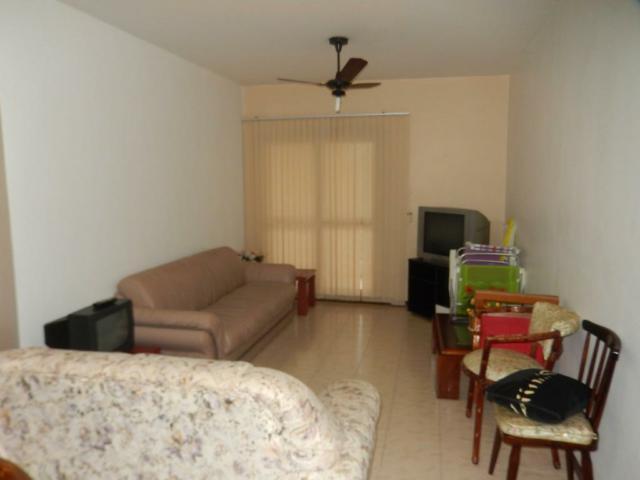 Apartamento 3 dormitórios em Capão da Canoa | Ref.: 417