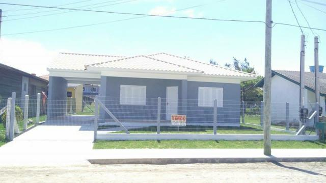 Casadormitório em Capão da Canoa | Ref.: 4189