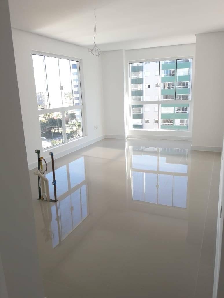 Apartamento 2 dormitórios em Capão da Canoa   Ref.: 4206