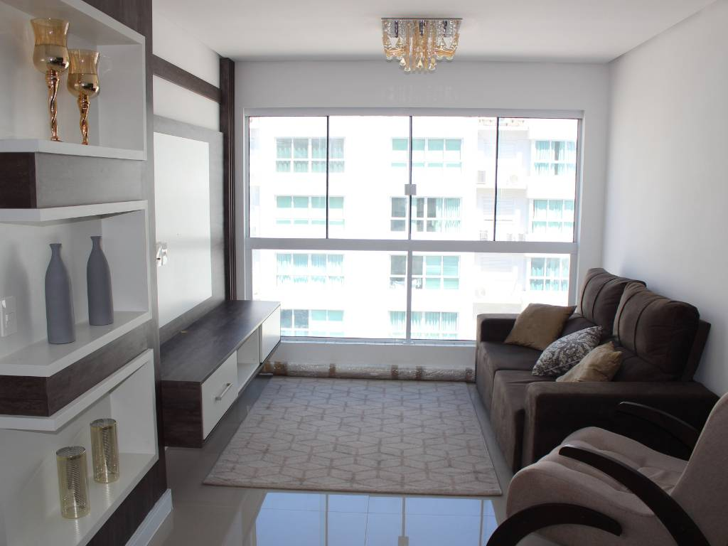 Apartamento 2 dormitórios em Capão da Canoa | Ref.: 4233