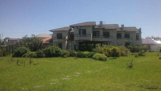 Sobrado 2 dormitórios em Capão da Canoa | Ref.: 4239
