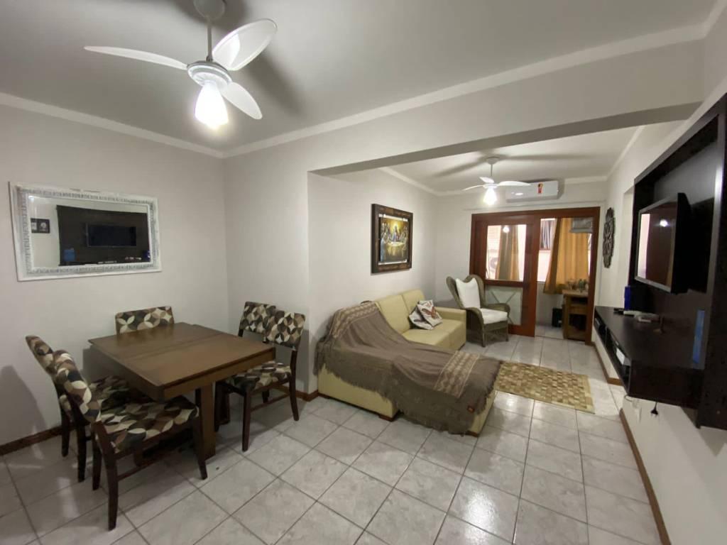 Apartamento 2 dormitórios em Capão da Canoa | Ref.: 4242