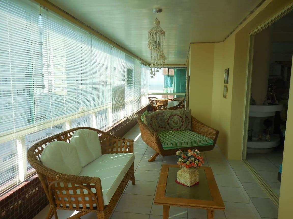 Apartamento 4 dormitórios em Capão da Canoa | Ref.: 4274