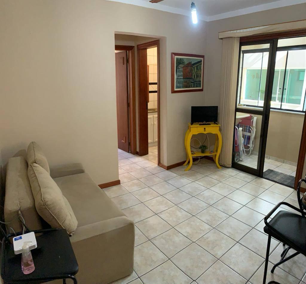 Apartamento 1dormitório em Capão da Canoa | Ref.: 4300