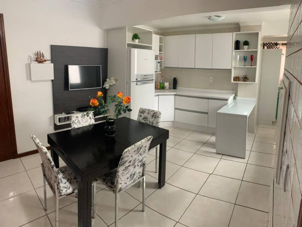 Apartamento 2 dormitórios em Capão da Canoa   Ref.: 4342