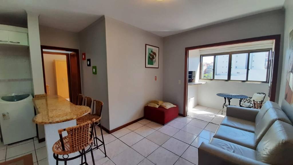 Apartamento 2 dormitórios em Capão da Canoa | Ref.: 4367