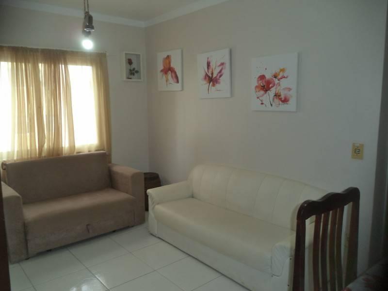 Apartamento 2 dormitórios em Capão da Canoa | Ref.: 4374