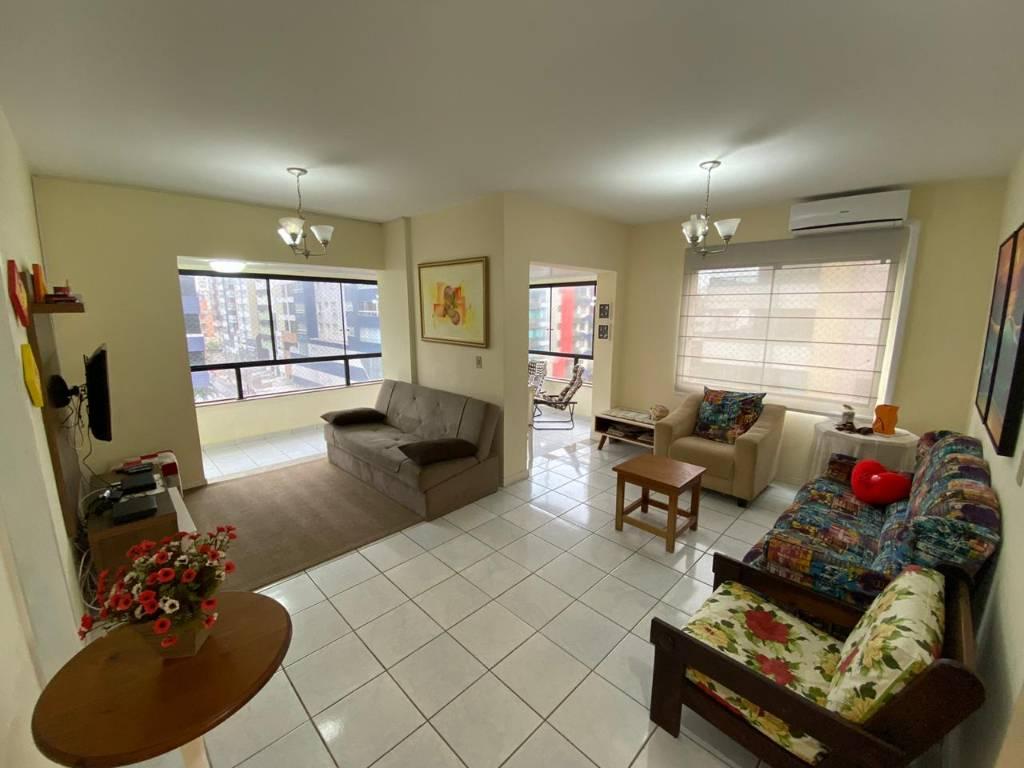 Apartamento 3 dormitórios em Capão da Canoa | Ref.: 4387