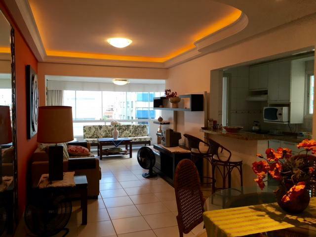 Apartamento 3 dormitórios em Capão da Canoa   Ref.: 4443