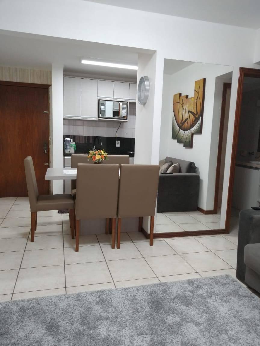 Apartamento 2 dormitórios em Capão da Canoa | Ref.: 4466