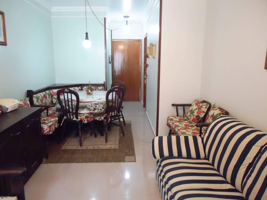 Apartamento 2 dormitórios em Capão da Canoa | Ref.: 452