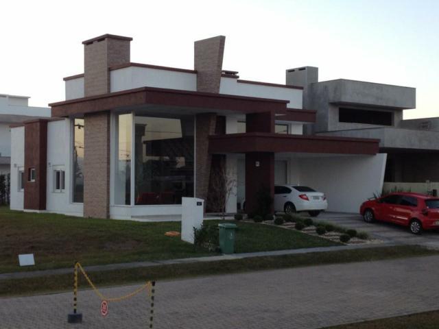 Casa em Condomínio 3 dormitórios em Capão da Canoa | Ref.: 4539